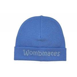 Itty Bitty Baby Itty Bitty Hat: Wombmates