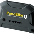 Topeak TPB-CS01 Panobike Bluetooth Speed and Cadence Sensor