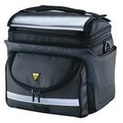 Topeak TT3022B Tourguide Handlebar Bag DX