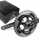 SRAM Red GXP Crank 50/34 10 Speed