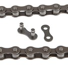 "Sram PC-1 1/8"" Single Speed Chain"