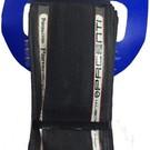 Panaracer Panaracer Pari Moto Pacenti Folding Road Tire 650Bx 38 / 27.5x 1.5 Black
