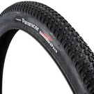 Panaracer Panaracer Tire Comet Hardpack 26 X 1.95 Mountain Bike Tire