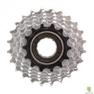 SunRace SunRace 14-28 6 Speed Freewheel