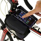 Axiom Gear Axiom Tri Bag Smart Phone