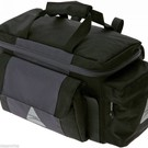 Axiom Gear Axiom Robson LX Trunk Bag