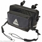 Axiom Gear Axiom Atlas Handalbar Bag
