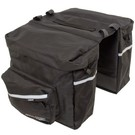 Axiom Gear Axiom Appalachian Panniers 1220ci