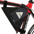 Axiom Gear Axiom Cascade Fondo 1.5 Triangle Frame Bag