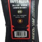Kenda Kenda K1083A Happy Medium 26 x 1.95 Folding