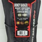 Kenda Kenda K1127 Honey Badger Pro 650B 27.5x2.20 Sealant Compatible Tire