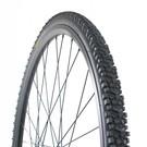 Kenda Kenda K194 Kross Supreme 700 x 35c Bike Tire