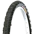 Kenda Kenda Kwick K879 700c x 35 Bike Tire Hybrid Cyclocross