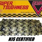 Izumi V Super Toughness  Gold/Black
