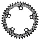 RaceFace Race Face Narrow Wide Chainring 110mm BCD