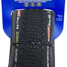 Panaracer Panaracer Driver Pro 27.5X 2.22 Tire Folding Tubeless Compatible