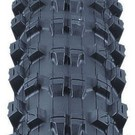 "Kenda Kenda Tire  27.5 x 2.35"" K1010 Nevegal Sport Wire Bead"