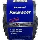 """Panaracer Panaracer Fat B Nimble 29""""x 3.0 Folding Bead 120tpi 29+ Tire"""