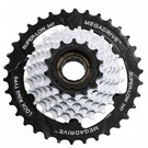 SunRace Sunrace MFM2A Freewheel 7 speed 14-34T