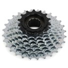 SunRace Sunrace MFM2A Freewheel 7 speed 14-28T