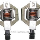 Crankbrothers Crank Brothers Candy 3 Clipless Pedals