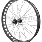 Alex Blizzerk 80 REAR 190mm Formula Fat Bike Wheel