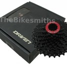SunRace Sunrace CSRX 11 Speed Driven Cassette
