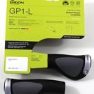 Ergon Ergon GP1-L Nexus/Rholoff