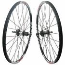 "WTB Stryker XC Race TCS 26"" Disc Wheel Set/ Sram X9 Hubs"