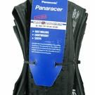 "Panaracer Panaracer Fat B Nimble 27.5 x 3.5"" Folding Tire 650B+"