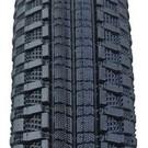 Kenda Kenda K1053 Kwick Trax 700 x 32 Reflective Iron Cap Tire