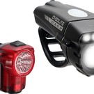 CygoLite CygoLite Dash 350 & Hot Shot Micro 30 Light Set