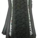 Panaracer Panaracer Pancenti Tire 27.5 x 2.0  Quasi-Moto Folding Tire