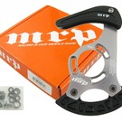 MRP Chain Guide AMG 32-38T ISCG
