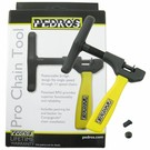 Pedro's Pedros Pro Chain Tool