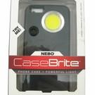 Nebo Tools Nebo CaseBrite iPhone 6 Case Black