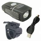 NiteRider NiteRider Lumina Micro 450 Headlight