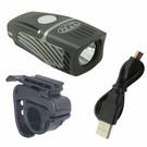 NiteRider NiteRider Lumina Micro 600 Headlight