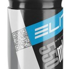 Elite Elite Corsa 550ml Water Bottle