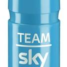 Elite Elite Corsa Team 750ml Water Bottles