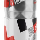 Elite Elite Iceberg Thermal Water Bottle 650ml