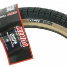 "Kenda Kenda Coupe DTC 20"" x 2.25"" Bike Tire 100psi K1131"