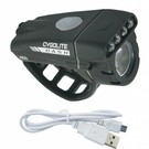 CygoLite Cygolite Dash 460 Rechargeable Headlight