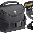 Topeak TT3020B Compact Handlebar Bag