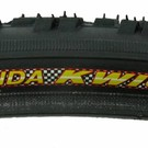 "Kenda Kenda Kwick K879 26"" x 1.95"" Mountain Bike Tire"