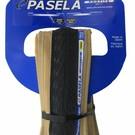 Panaracer Panaracer Pasela Protite Skinwall Folding Tire