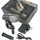 CygoLite Cygolite Expilion 750 Lumen Head Light