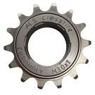 ACS Crossfire 3/32 M30x1 Freewheel 14T
