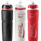 Elite Elite Coca-Cola Maxicorsa 1000ml Water Bottle