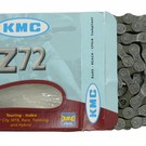 KMC Chain KMC Z72 5-8 Speed Bike Chain